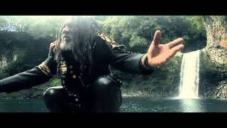 Winston McAnuff & Fixi - Garden Of Love [Clip Officiel]