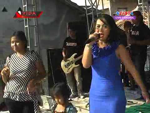 Live Azista Music Entertainment