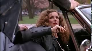 Голямата плячка / The Big Slice (1991)