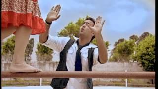 Gurpreet Mangat & Surmani (Patola) Punjabi Hit Song  Fail Karawenga 2012-2014