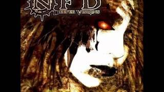 NFD - When the Sun Dies (remix).wmv