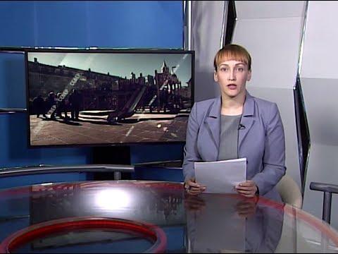 Новости Ненецкого округа от 18.06.2018 года
