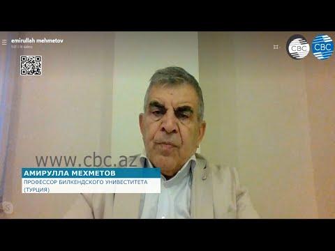 Армении нечего противопоставить чёткому плану Азербайджана