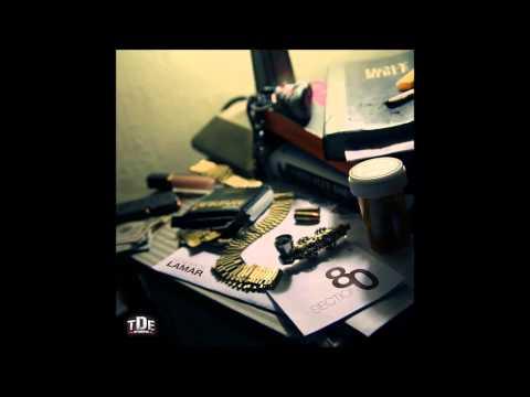 Kendrick Lamar - Blow My High  (Members Only) 320kbps