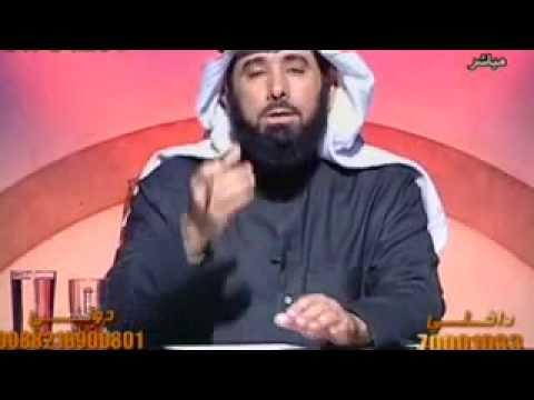 نصائح مهمـة من الشيخ ناصر الرميـح الرجوع الى كتب تفسير الرؤيا Youtube