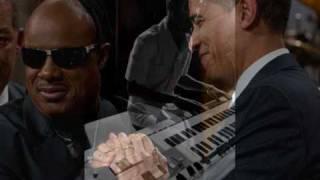 Stevie Wonder Yester Me, Yester You, Yesterday!