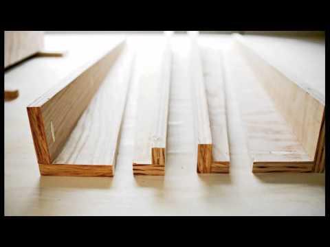 видео: Как сделать кухонный стол  своими руками ? | ๏̯͡๏  do it yourself ๏̯͡๏ |