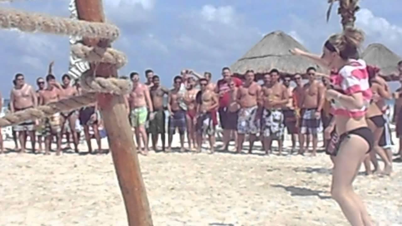 Cancun sex pics, mulatto dildo