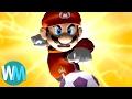 Top 10 UNDERRATED Nintendo Games