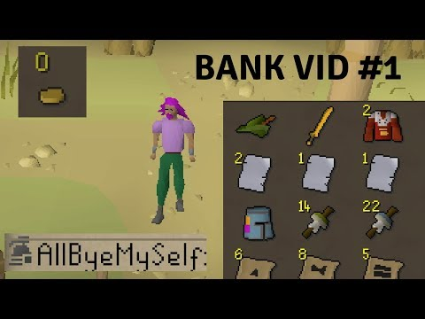 My Hacked IronMans Bank Vol .1