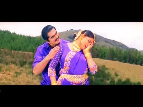Original Folk கிராமத்து நாட்டுப்புற பாடல்கள்| Tamil Nattupura Padalgal HD Songs Collection