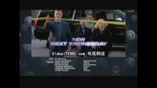 CSI Cyber 1x03 Preview