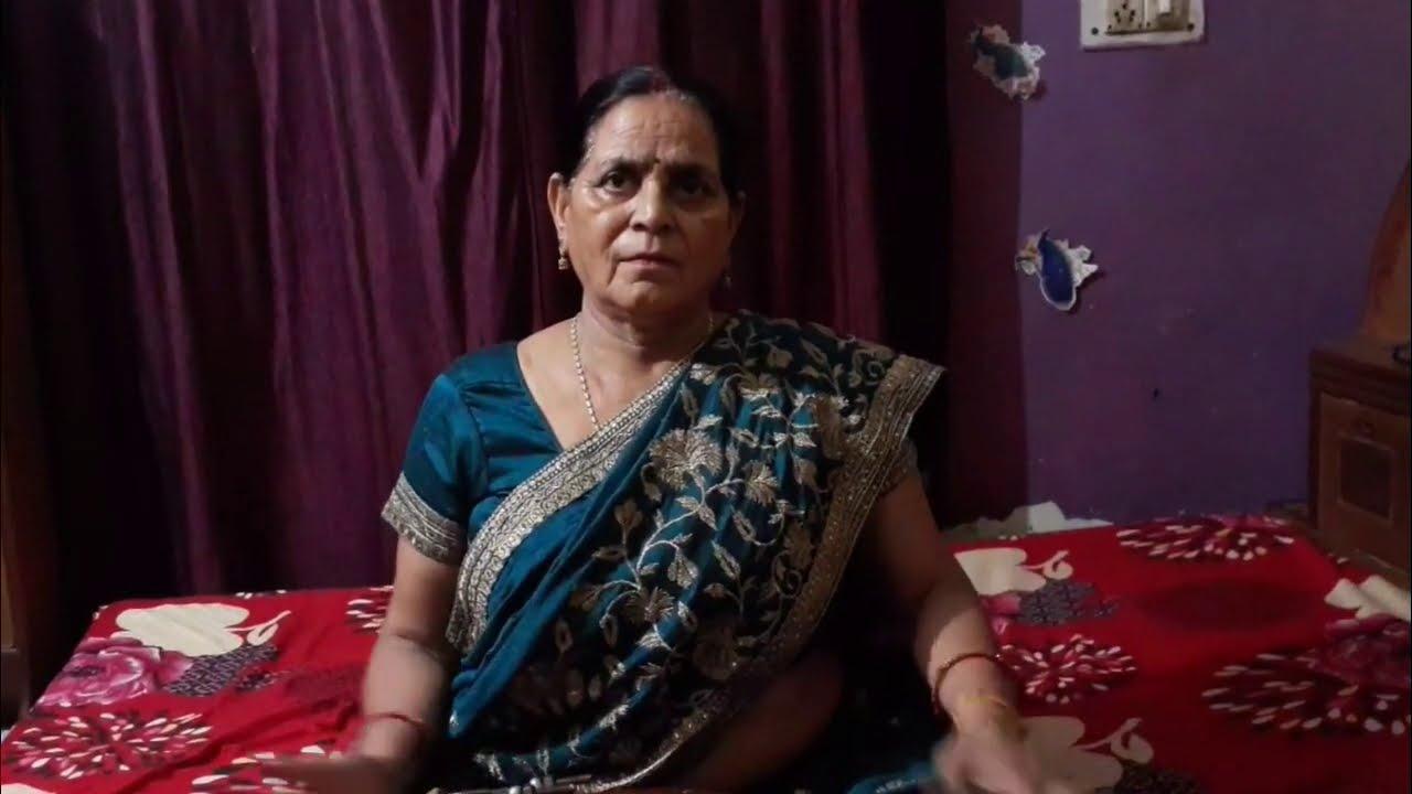 श्री कृष्ण जन्माष्टमी स्पेशल भजन कान्हा तेरी याद में || krishn bhajan || shreya club