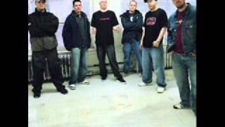 Break Bread - We Make Noise