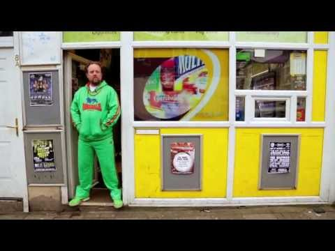 GOLDIE LOOKIN CHAIN - BANESWELL EXPRESS