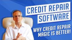 hqdefault - Credit Fix Software