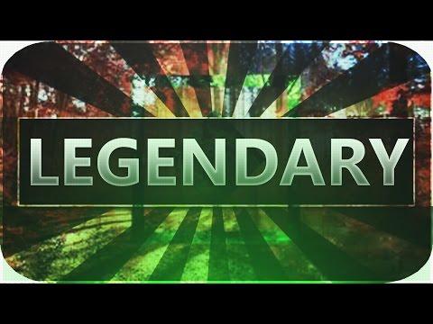 "➤NEW➤ Dave East Type Beat 2016 ""Legendary"" (Prod. Hometown Hitz)"