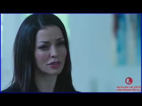 Lifetime Movies - His Double Life - New Comedy Movie in English