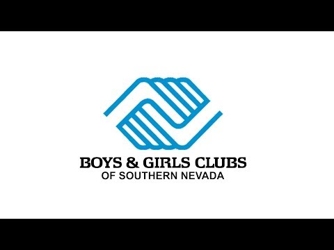 The Boys & Girls Club of Southern Nevada | Christmas Show 2017