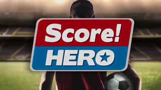 Top Soccer   FootBall Games For Android 2017