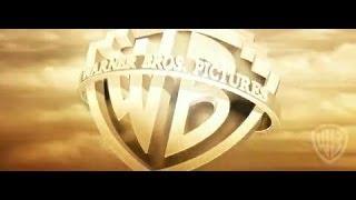 Alexander Trailer