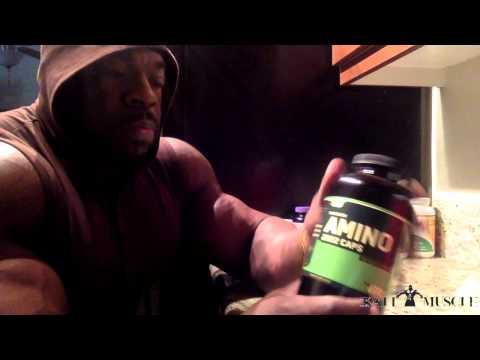 kali-muscle-talks-supplements- -hm2-energy-drink- -kali-muscle
