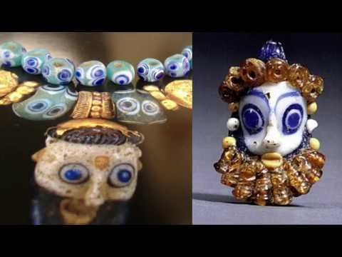 Hidden Hispanic History - ROBERT SEPEHR