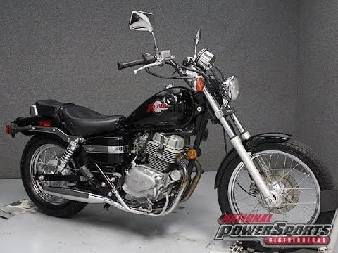 2000 honda cmx250 rebel 250 national powersports. Black Bedroom Furniture Sets. Home Design Ideas