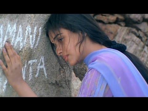 Shivamani Telugu Movie  Climax   Nagrajuna, Rakshita, Asin