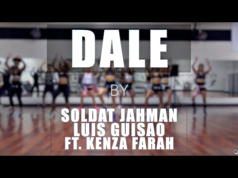 Dale 👯💦 | Sensazao Dance Fitness