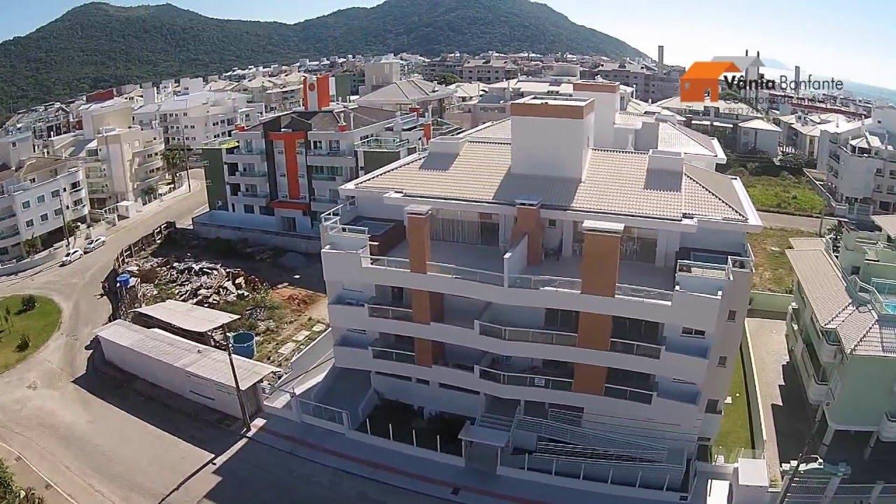 Rua Recanto do Sol - Praia de Ingleses - Florianópolis - YouTube b09093a481