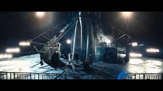 Gagarin  Pervyj v kosmose 2013) HD Trejler 720