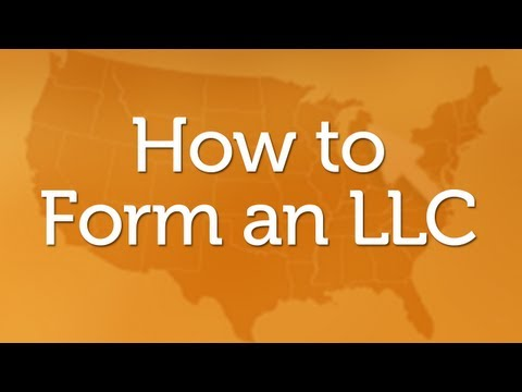 forming-an-llc-in-new-jersey