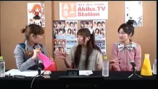 (#12)ダブル・ミーのよっ!シャチホコ!! 春日萌花 検索動画 13
