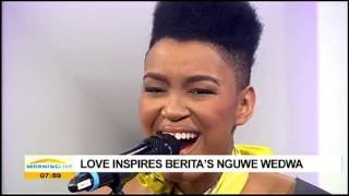 Berita serenades morning live