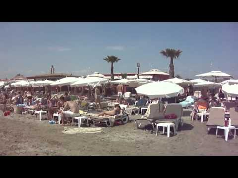 Beaches in Montpellier - Oui.sncf |Montpellier France Beaches