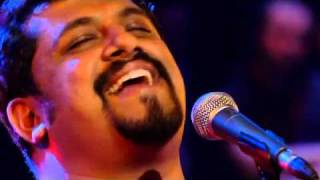 "Raghu Dixit ""No Man Will Ever Love You, Like I Do"" LIVE on BBC Later With Jools HIGH QUALITY"