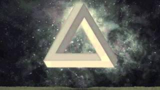 Hobo - Sundowner (Original Mix)