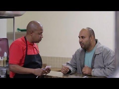 """Mentiroso Oferece Promoção De """"carne Seca"""" E A Galera Fica Revoltada"""