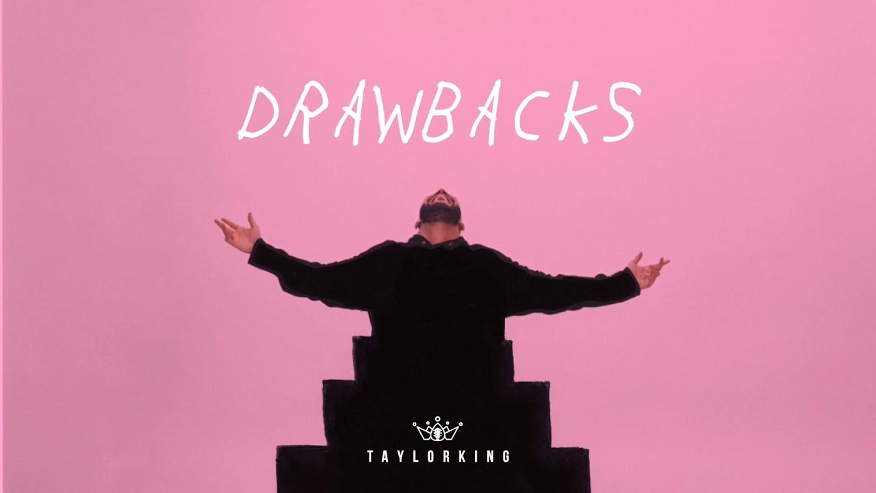 Free Drake Type Beat Drawback Youtube
