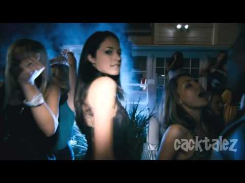 Kid Cudi - Pursuit of Happiness (Steve Aoki Remix) Project X Trailer