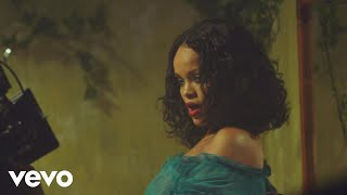Download DJ Khaled - Behind the Scenes of Wild Thoughts: Part 2 ft. Rihanna, Bryson Tiller MP3 song and Music Video
