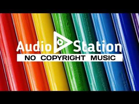 Audio Station No Copyright Music