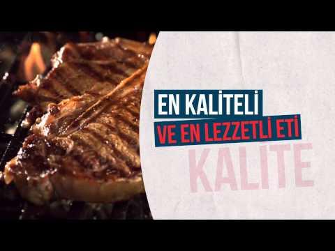 Edemen Et ve Et Ürünleri