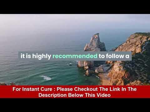 ear-tinnitus-treatment-in-ayurveda