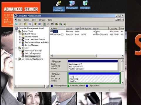 1.0 - Pre-Install Steps - GeneralPerformance2:watfile.com password manager, Vault Password Manager
