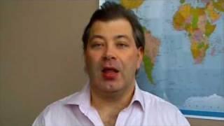 Что такое оффшор?(Что такое оффшор., 2009-12-22T21:18:10.000Z)