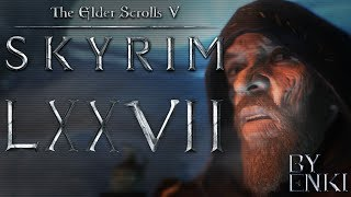 Okno do świata duchów | TES V: Skyrim #77