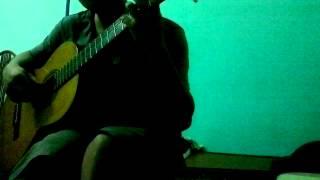 ước mơ trong đời guitar