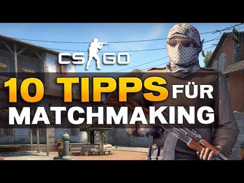 Cs Go Anfänger Tipps